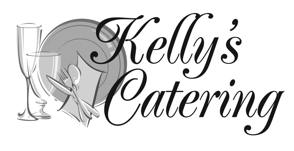 Kelly's Catering | Hospers Iowa